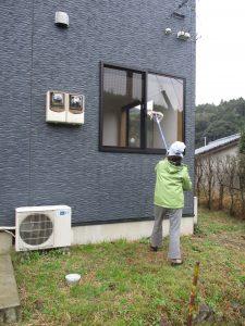窓ふき (1)
